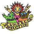 Profilový obrázek Punkrock Production