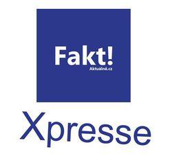Profilový obrázek Xpresse
