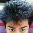 Profilový obrázek maestrokillan