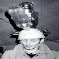 Profilový obrázek František K.