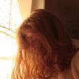 Profilový obrázek Katiemanon