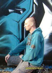 Profilový obrázek punker31