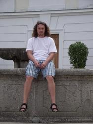 Profilový obrázek Abakus