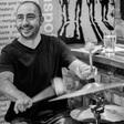 Profilový obrázek Experienced bubenik/drummer looking for jazz-hip hop band.