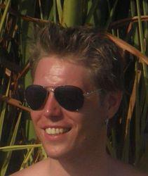 Profilový obrázek O.Ň.Z.D