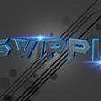 Profilový obrázek swippii