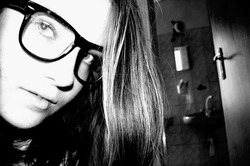 Profilový obrázek Adelkah