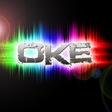 Profilový obrázek Oke