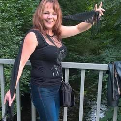Profilový obrázek Radka Hejbalová