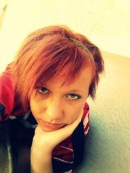Profilový obrázek daissyk
