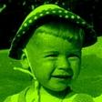 Profilový obrázek stefanS
