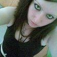 Profilový obrázek monika1schmerzen