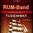 Profilový obrázek rumband