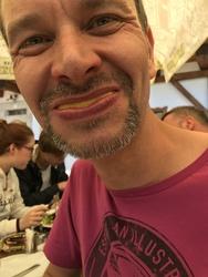 Profilový obrázek KEKE