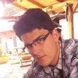 Profilový obrázek Jakub Cabal