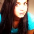 Profilový obrázek sajinqa13