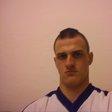 Profilový obrázek jojko047