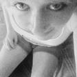 Profilový obrázek soniiinka15
