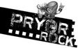 Profilový obrázek Pryor Rock