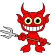 Profilový obrázek avatarmartin
