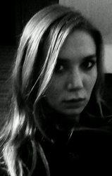 Profilový obrázek Annie