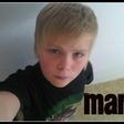Profilový obrázek Maro