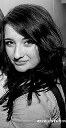 Profilový obrázek Šmajdova Mamka