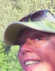 Profilový obrázek Ivablaho