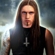 Profilový obrázek Anton Valiar
