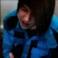 Profilový obrázek Borwe