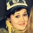 Profilový obrázek Nikča Chlůůďa