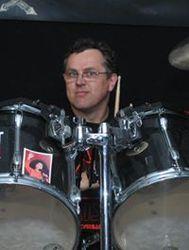Profilový obrázek Jan Kučera