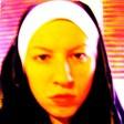 Profilový obrázek 26041986