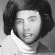 Profilový obrázek oldscratch