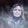 Profilový obrázek martha1 (Janatková)