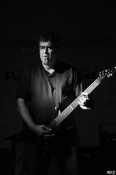 Profilový obrázek Jirka Salaba