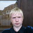 Profilový obrázek Petr Havelka