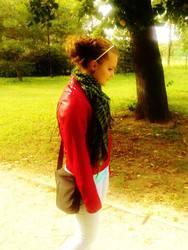 Profilový obrázek Darline