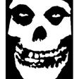 Profilový obrázek Krysa