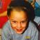 Profilový obrázek boriskollar