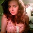 Profilový obrázek Marylin666