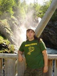 Profilový obrázek Radovan Rock