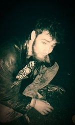 Profilový obrázek Balud