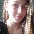 Profilový obrázek Veronika Soukupová
