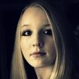 Profilový obrázek Eliška Rážová