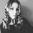 Profilový obrázek KaterinaSajfridova