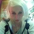 Profilový obrázek Monicakocmanova