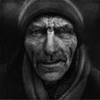 Profilový obrázek David Bakalář