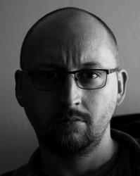 Profilový obrázek Martinkrivsky1