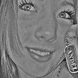 Profilový obrázek Anne Lee